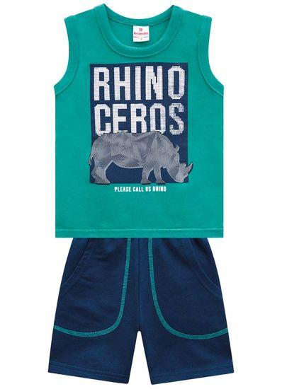 Conjunto-Infantil-Menino-De-Malha-Com-Estampa-De-Rinoceronte-Brandili