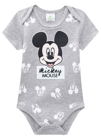 Body-Bebe-Menino-De-Cotton-Com-Estampa-Do-Mickey-Brandili-Baby