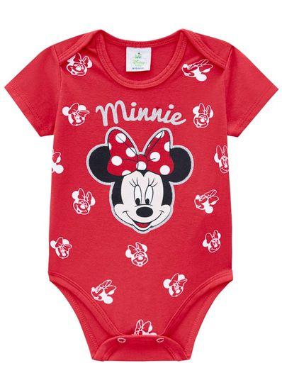 Body-Bebe-Menina-De-Cotton-Com-Estampa-Da-Minnie-Brandili-Baby