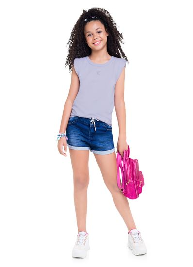 Blusa-Teen-Menina-De-Malha-Com-Cor-Lisa-Young-Class