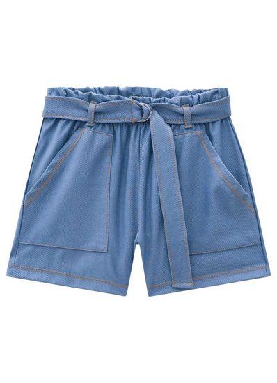 Shorts-Teen-Menina-De-Cotton-Jeans-Com-Cinto-E-Bolsos-Funcionais-Young-Class