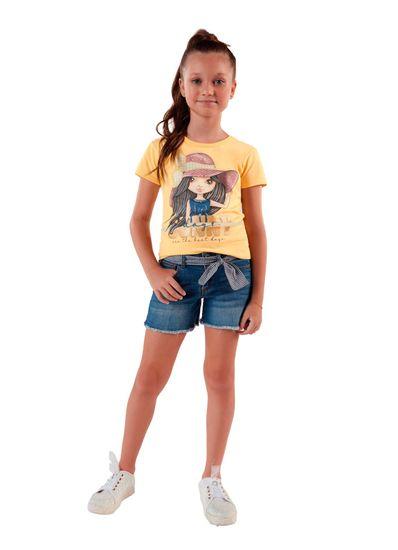 Blusa-Infantil-Menina-De-Malha-Com-Estampa-Personalizada-Mundi