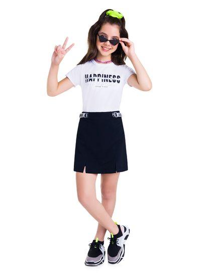 Conjunto-Teen-Menina-De-Malha-Com-Estampa-Personalizada-Young-Class