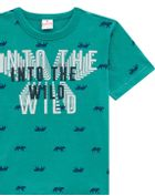 Camiseta-Infantil-Menino-De-Malha-Com-Estampa-Em-Relevo-De-Safari-Brandili