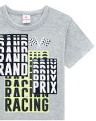 Camiseta-Infantil-Menino-De-Malha-Com-Estampa-Em-Relevo-De-Corrida-Brandili