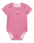 Kit-De-Bodies-Bebe-Menina-De-Cotton-Hora-Da-Frutinha-Brandili-Baby