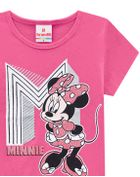 Blusa-infantil-menina-de-malha-com-estampa-da-Minnie-Brandili