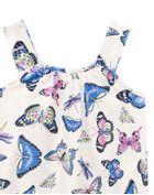 Macaquinho-infantil-menina-de-malha-com-estampa-de-borboletas-Brandili