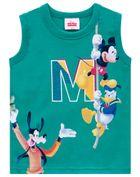Conjunto-Infantil-Menino-De-Malha-Com-Estampa-Do-Mickey-Brandili