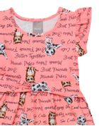 Vestido-Infantil-Menina-De-Cotton-Com-Estampa-De-Pets-Mundi