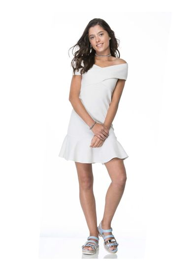 Vestido-teen-menina-Young-Class
