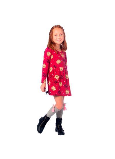 Vestido-Infantil-Menina-Em-Malha-Cotton-Brandili---4