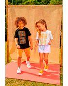 Camiseta-Infantil-Para-Meninos-E-Meninas-De-Malha-Com-Estampa-Personalizada-Brandili