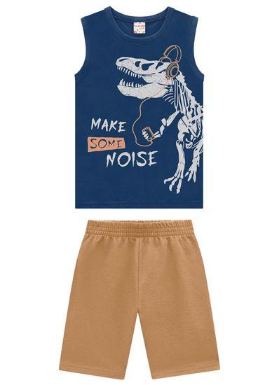 Conjunto-Infantil-Menino-De-Malha-Com-Estampa-De-Dinossauro-Brandili