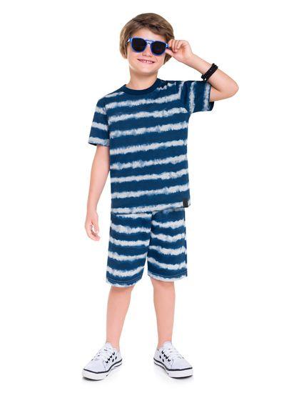 Camiseta-Infantil-Menino-De-Malha-Com-Estampa-Tie-Dye-Brandili