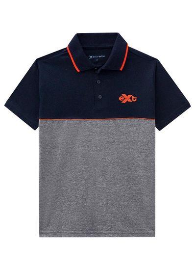 Camisa-Polo-Teen-Menino-De-Malha-Com-Cores-Lisas-Extreme