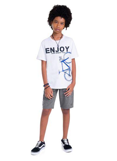 Camiseta-Teen-Menino-De-Malha-Com-Estampa-De-Bike-Extreme
