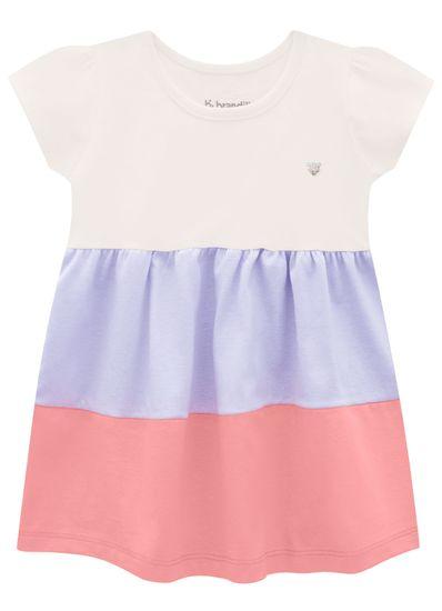 Vestido-Bebe-Menina-De-Malha-Com-Recortes-Brandili-Baby