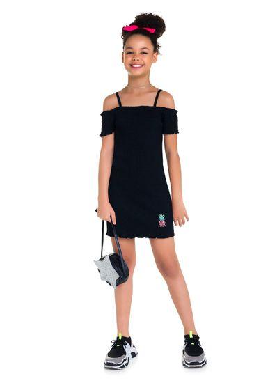Vestido-Ciganinha-Teen-Menina-De-Malha-Ruanda-Young-Class