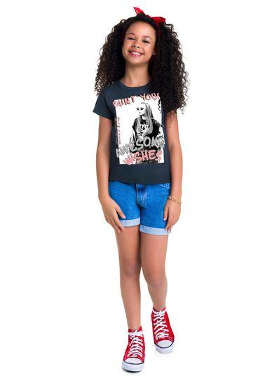 Blusa-Teen-Menina-De-Malha-Com-Estampa-Personalizada-Young-Class