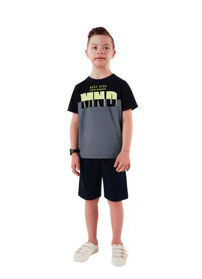 Conjunto-Infantil-Menino-De-Malha-Com-Estampa-Personalizada-Mundi