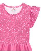 Vestido-infantil-menina-de-malha-com-estampa-de-animais-Brandili