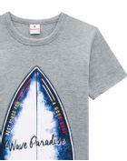 Camiseta-Infantil-Menino-De-Malha-Com-Estampa-Em-Relevo-De-Surf-Brandili