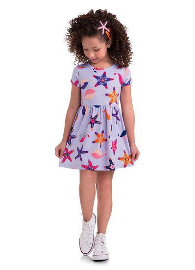 Vestido-Infantil-Menina-Malha-Estampa-De-Fundo-Do-Mar-Brandili