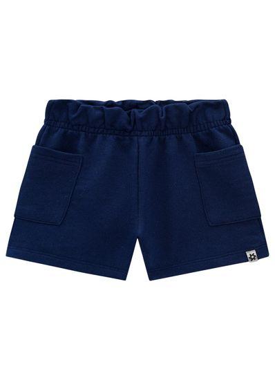 Shorts-Clochard-Infantil-Menina-De-Moletinho-Brandili