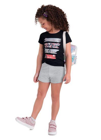 Blusa-Infantil-Menina-Malha-Estampa-Conectada-Brandili