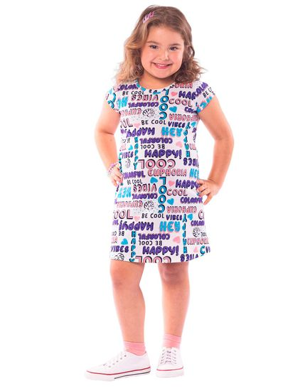 Vestido-Infantil-Menina-Malha-Estampa-Vibes-Brandili