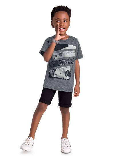 Camiseta-Infantil-Menino-Malha-Estampa-De-Basquete-Brandili
