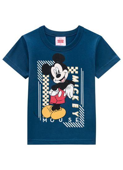 Camiseta-Infantil-Menino-Malha-Estampa-Do-Mickey-Mouse-Brandili
