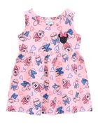 Vestido-Bebe-Menina-Malha-Estampa-Da-Minnie-Mouse-Brandili-Baby