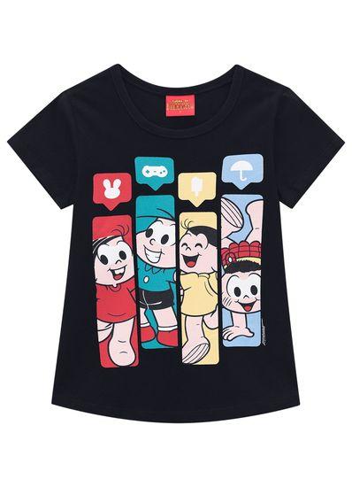 Blusa-Infantil-Menina-Malha-Estampa-Da-Turma-Da-Monica-Brandili