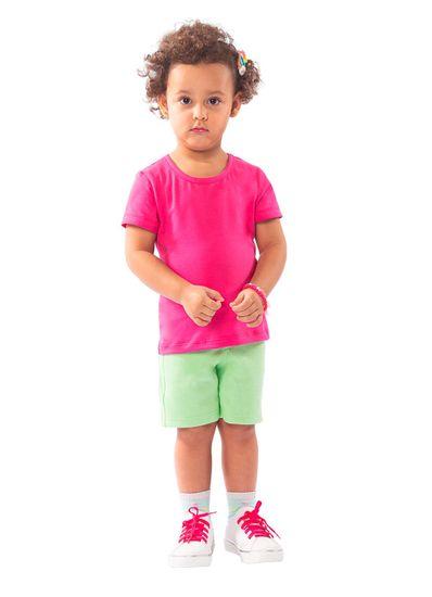 Blusa-Infantil-Menina-Malha-Com-Cor-Lisa-Brandili