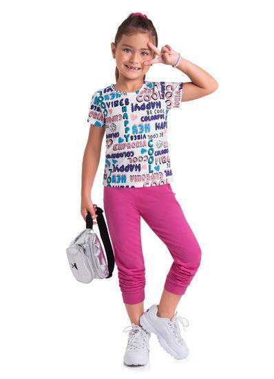 Blusa-Infantil-Menina-Malha-Estampa-Vibes-Brandili