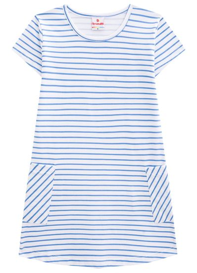 Vestido-Infantil-Menina-Malha-Com-Listras-Brandili