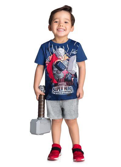 Camiseta-Infantil-Menino-Malha-Estampa-Super-Hero-Marvel-Brandili