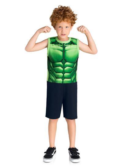 Macacao-Infantil-Menino-Malha-Estampa-Do-Hulk-Vingadores-Brandili