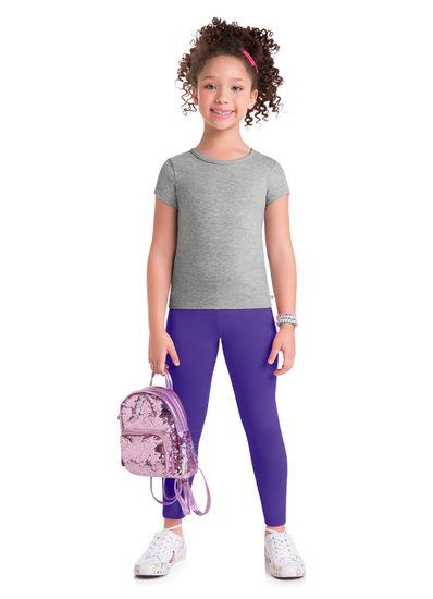 Calca-Legging-Infantil-Menina-Cotton-Com-Cor-Lisa-Brandili