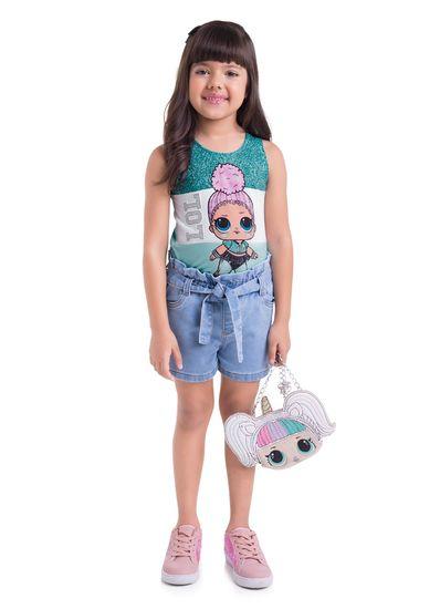 Blusa-Infantil-Menina-Cotton-Estampa-Lol-Surprise-Brandili