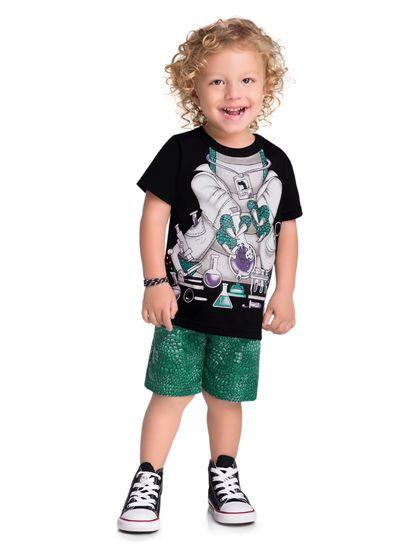 Conjunto-Infantil-Menino-Malha-Estampa-De-Dinossauro-Brandili