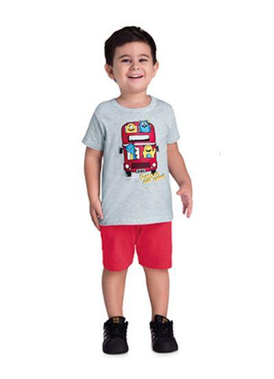 Conjunto-Infantil-Menino-Malha-Estampa-De-Monstrinhos-Brandili
