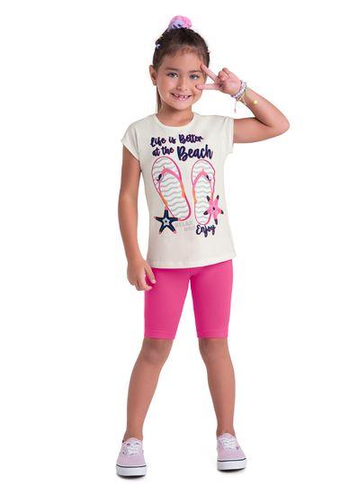 Conjunto-Infantil-Menina-Malha-Estampa-Brandili