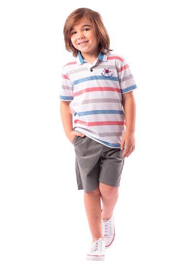 Conjunto-Polo-Infantil-Menino-Malha-Com-Listras-Brandili