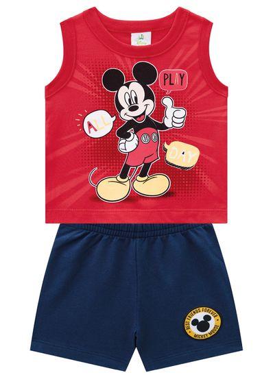 Conjunto-Bebe-Menino-Malha-Estampa-Do-Mickey-Mouse-Brandili-Baby