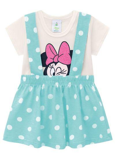 Conjunto-Bebe-Menina-Malha-Estampa-Da-Minnie-Mouse-Brandili-Baby