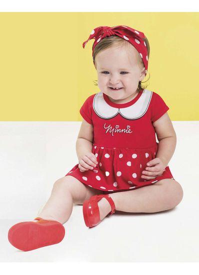 Vestido-Body-Bebe-Menina-Cotton-E-Malha-Estampa-Brandili-Baby