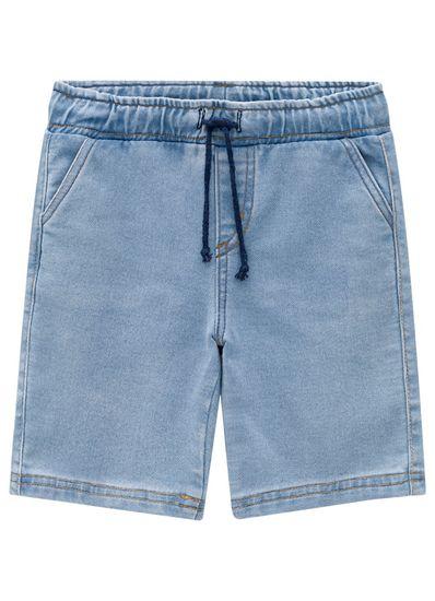 Bermuda-Infantil-Menino-Jeans-Super-Confort-Brandili